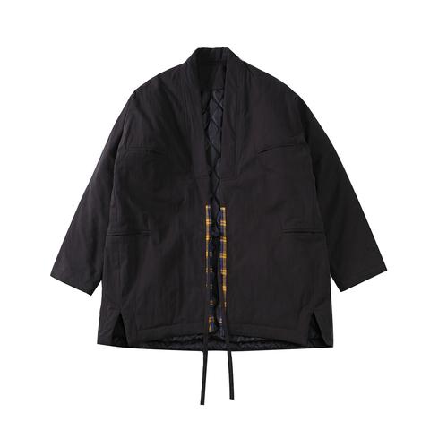 Куртка-кимоно «LIRIMAR» купить