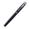 Parker IM - Blue CT, ручка-роллер, F, BL