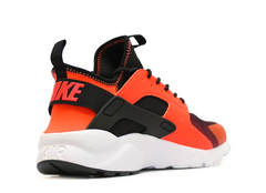 Nike-Air-Huarache-Ultra-Hyper-Orange-Krossovki-Najk-Аir-Huarachi-Oranzhevye