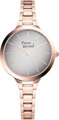 Женские часы Pierre Ricaud P22047.9117Q