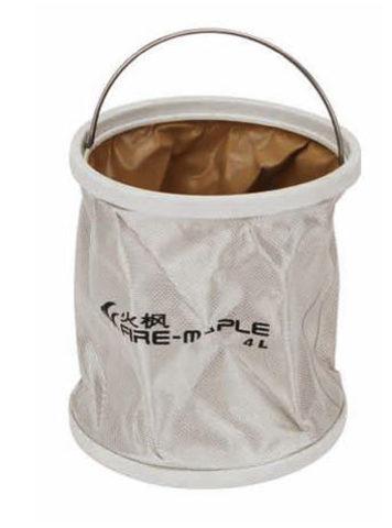 аксессуары Fire-Maple FMB-904, 4 литра