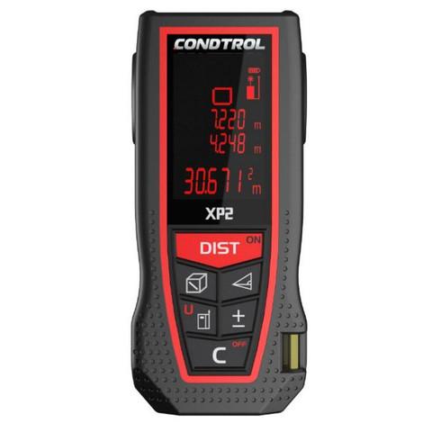Дальномер лазерный  CONDTROL XP2, шт