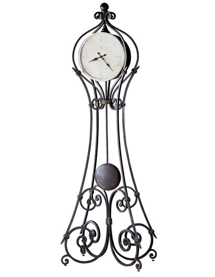 Часы напольные Часы напольные Howard Miller 615-004 Vercelli chasy-napolnye-howard-miller-615-004-ssha.jpg