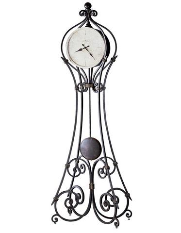 Часы напольные Howard Miller 615-004 Vercelli