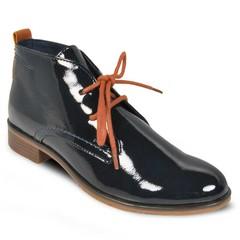 Ботинки #23 Marco Tozzi