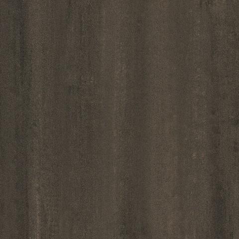 Про Дабл коричневый обрезной 60х60