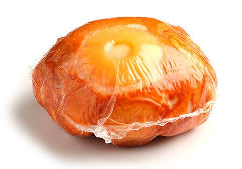 Рулет фазан с ананасом, 315г