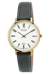 Женские наручные часы Boccia Titanium 3246-12