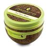 Macadamia Deep Repair Masque - Маска восстанавливающая интенсивного действия с маслом арганы и макадамии
