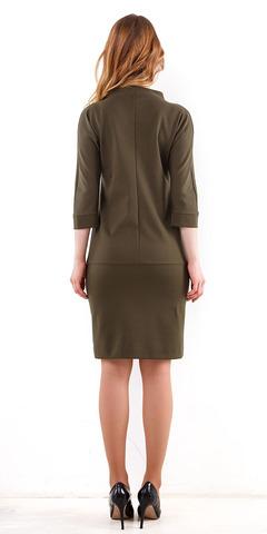 Платье З228-675