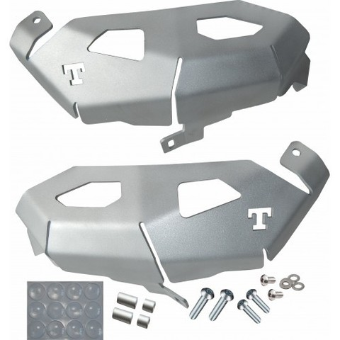 TITAN Защита цилиндров LC алюминиевая