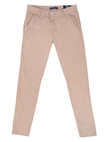 BPT001473 брюки мужские, бежевые