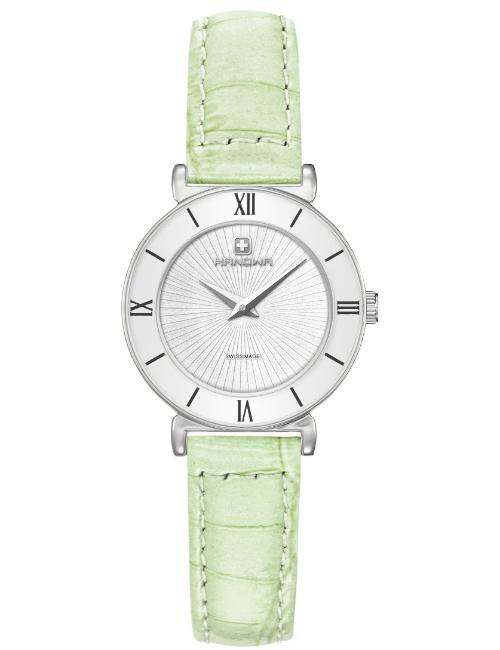 Часы женские Hanowa 16-6053.04.001.08 Splash