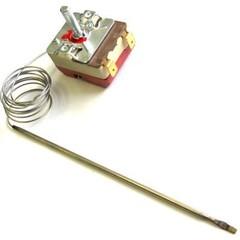 Термостат духовки 50-290°С HANSA и др.