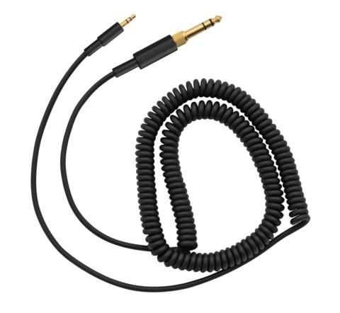 beyerdynamic DT240 Pro connecting cord, кабель соединительный