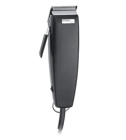 Машинка для груминга Moser 1230-0078 Rex