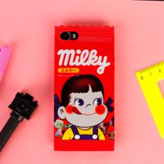 Чехол-шоколадка для iphone 5/5s/6/6s