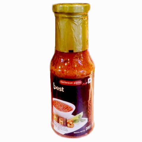 https://static-eu.insales.ru/images/products/1/6212/90191940/tandoori_paste.jpg