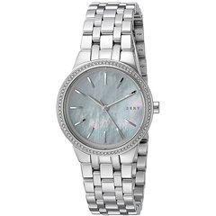 Женские наручные часы DKNY NY2571
