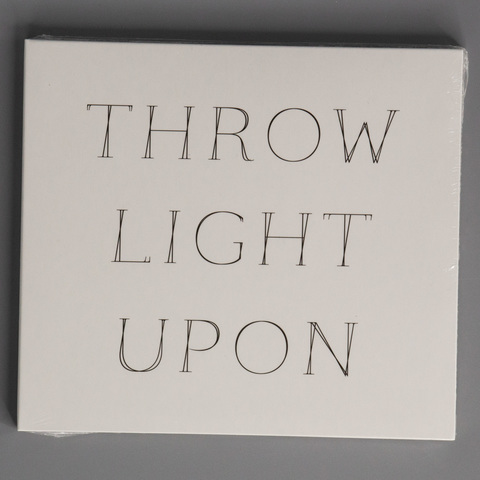 Throw Light Upon