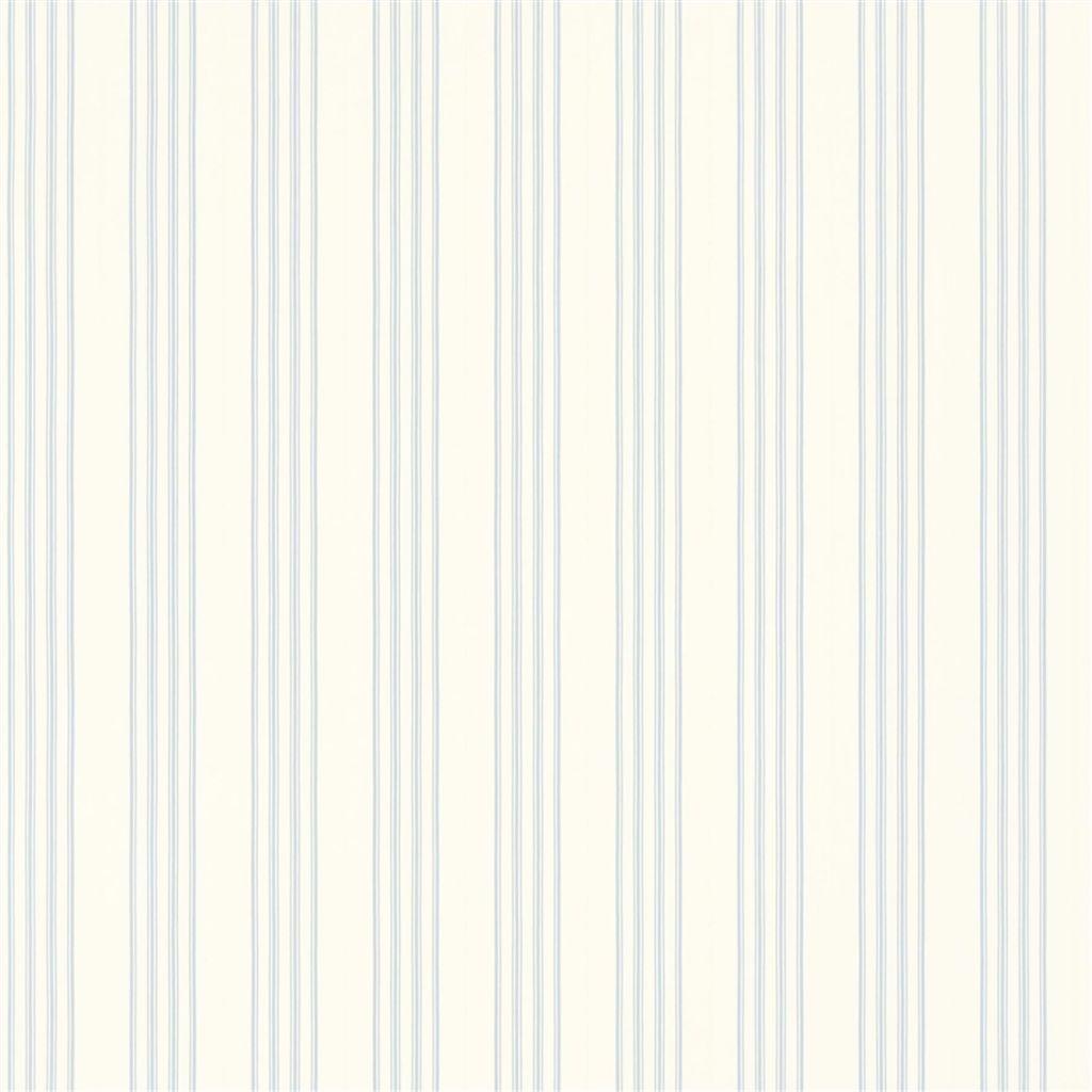 Обои Ralph Lauren Signature Papers II PRL050/06, интернет магазин Волео