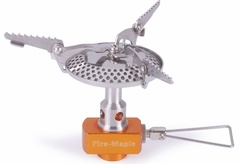 Горелка газовая Fire-Maple Mini FMS-116