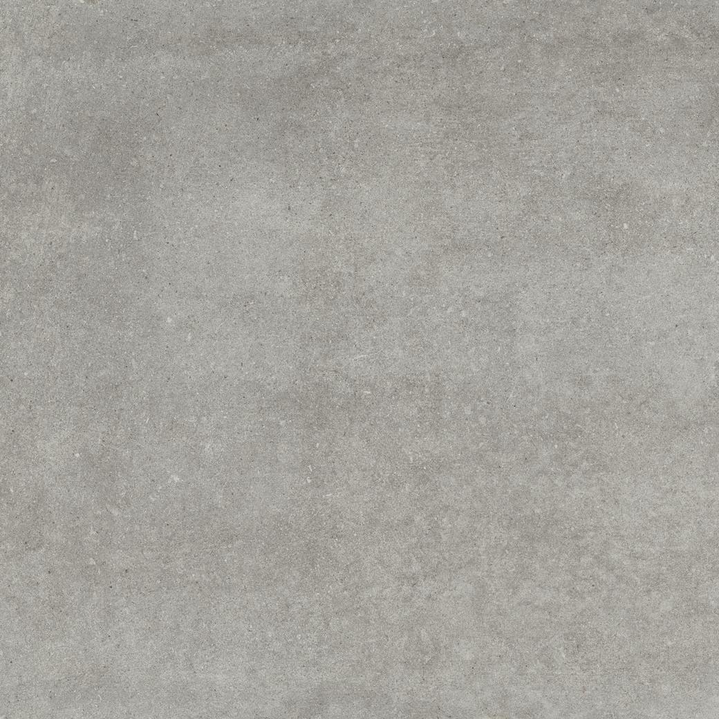 Керамогранит CONCRETE GRIGIO 600х600х20