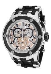 Наручные часы Invicta 14949