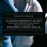Gotan Project / Inspiracion - Espiracion (A Gotan Project DJ Set)(2CD)