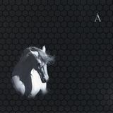 Аквариум / Лошадь Белая (CD)