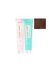 Expert Color Hair Color Cream 7/7 темный капучино 100 мл