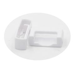 Пластиковые крепежи для JBL E55BT, E45BT, E35 bluetooth