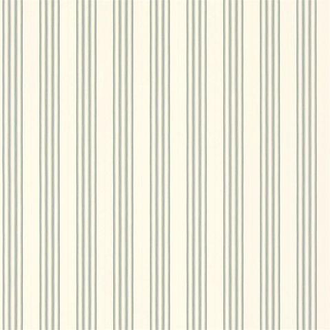 Обои Ralph Lauren Signature Papers II PRL050/07, интернет магазин Волео