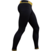 Компрессионные штаны HT Black Edition