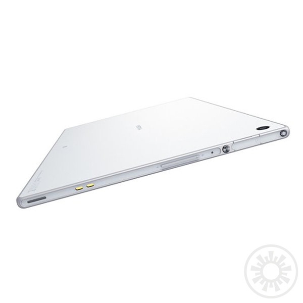 Sony SO-03E Xperia Tablet Z
