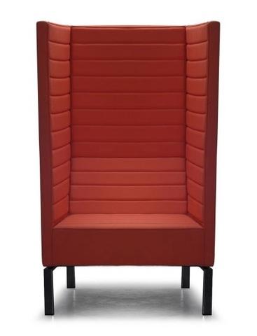 Кресло Астра