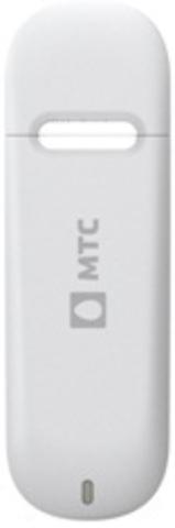 Huawei E3121/320D 3G модем