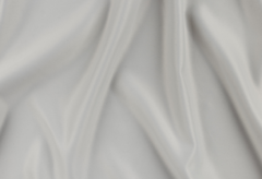 Сатин Mirage (Мираж) 19