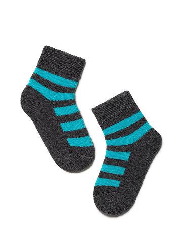 Детские носки Sof-Tiki 7С-46СП (махровые) рис. 210 Conte Kids