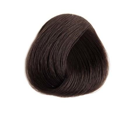 4.0 ЭВО Селектив 100мл крем краска для волос