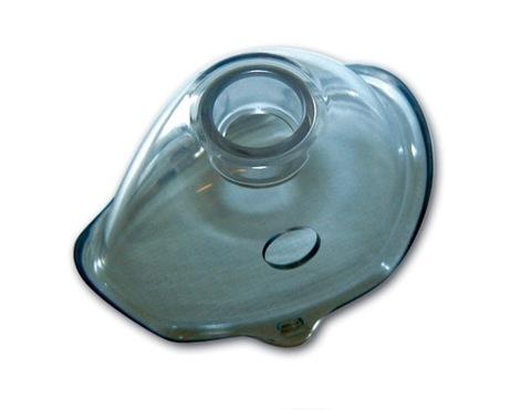 Маска для детей к распылителям Рапидфлаем-2, 4, 6 и 6+