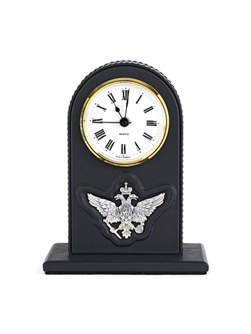 Часы «Династия».