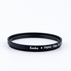 Защитный светофильтр Kenko UV 82 мм