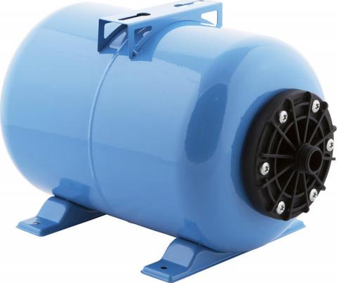 Гидроаккумулятор Джилекс 24 ГП