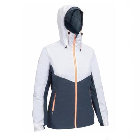 Куртка водонепроницаемая Run Women Extra 100