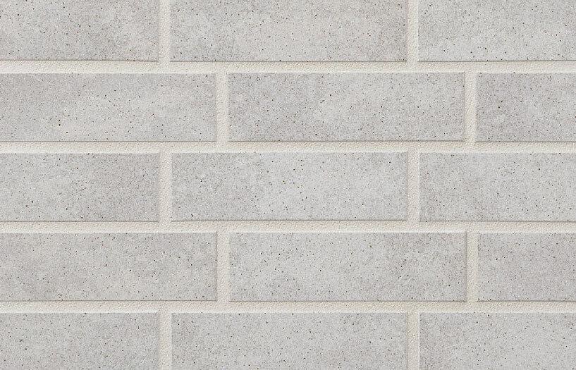 Stroeher - 837 marmos, Keravette shine, glasiert, глазурованная, гладкая, 240x71x8 - Клинкерная плитка для фасада и внутренней отделки