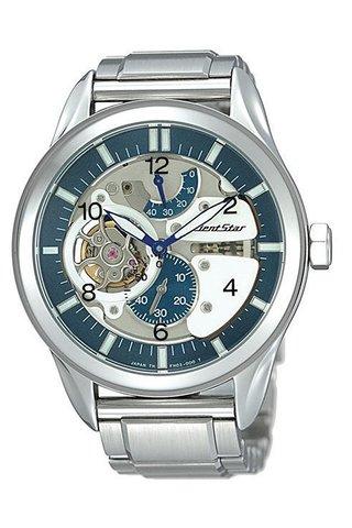Купить Наручные часы Orient YFH03001D0 по доступной цене