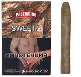 Palermino Sweet