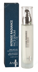 Ardes Сыворотка для интенсивного омоложения и увлажнения  кожи (Intense Hydration Face Serum), 50 мл