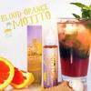 Mojito Island Blood Orange Mojito 60мл